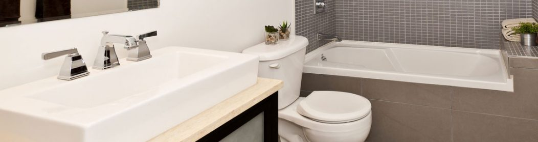 Bathrooms Norfolk